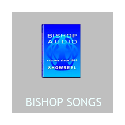 Bishop Songs